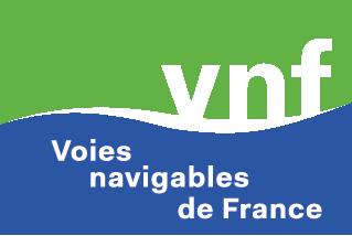 logo_VNF.png