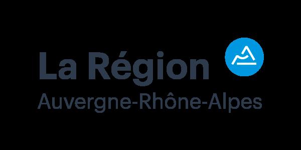 logo_partenaire_2017_rvb_pastille_bleue_png_1.png
